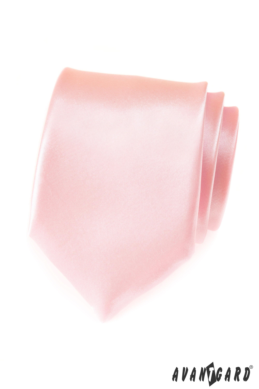 Avantgard kravata Klasik 559 760